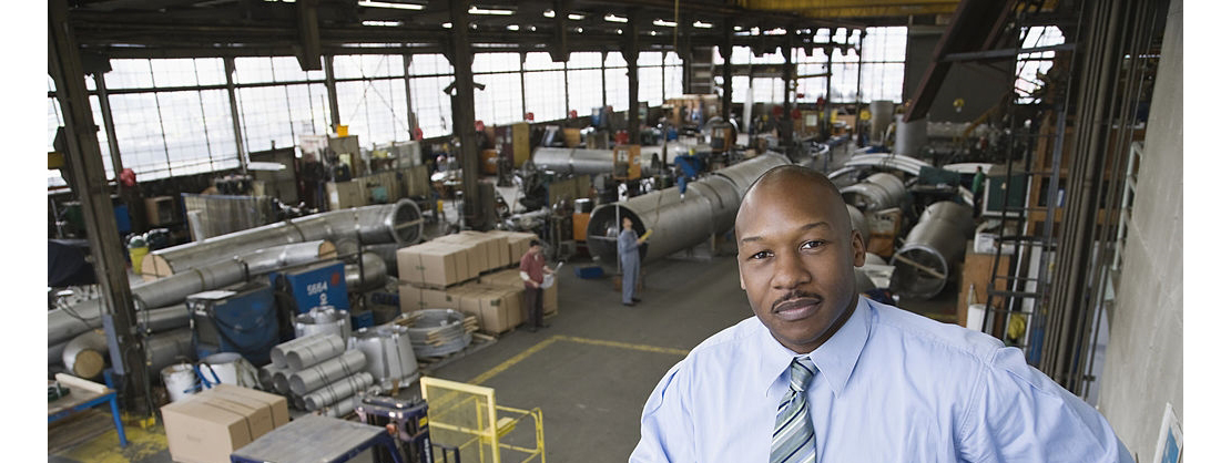 SME-Import-Duty-Finance