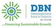 logo DBN2