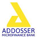 Addosser Microfinance Bank